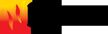 Nine logo
